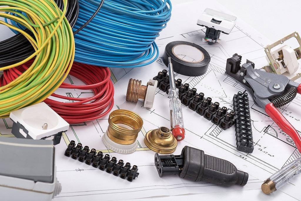 電気工事の経験者が目指したい電気工事会社とは