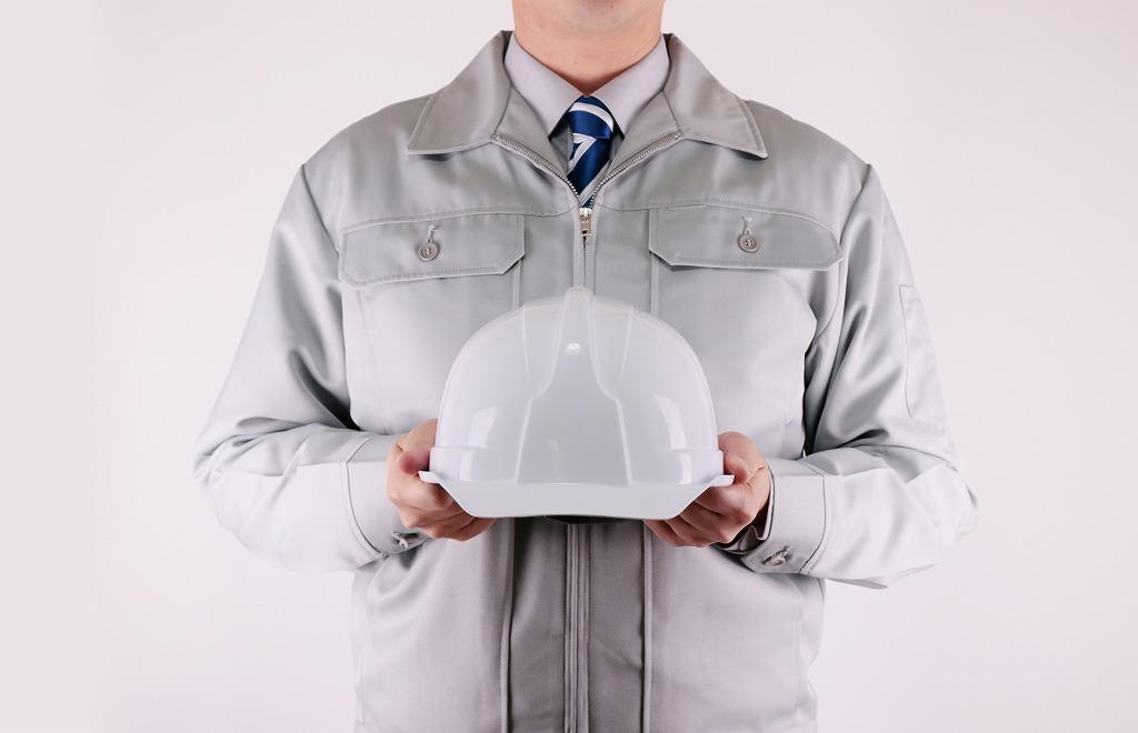 電気工事士として活躍し続けるコツとは?