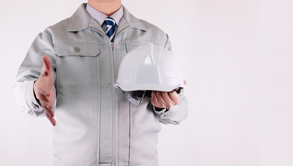 【未経験OK】電気工事をとおして手に職をつけませんか?