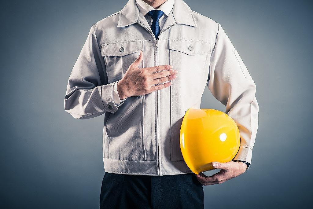 全国の電気工事・通信工事を承ります