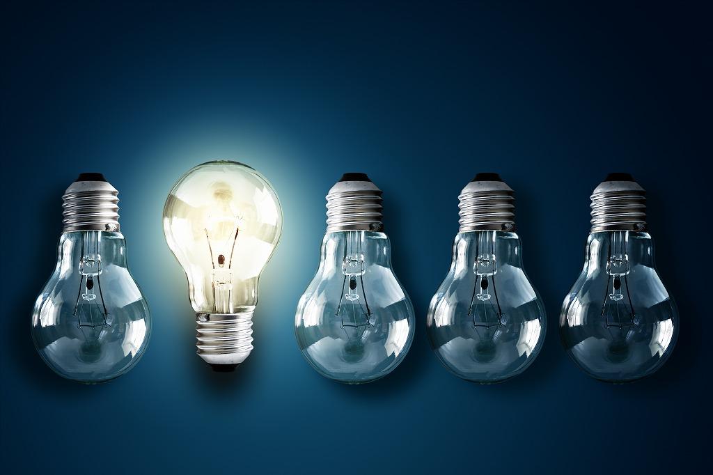 電気工事の将来性について